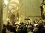 Exposición Diocesana 2010