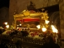 Santo Sepulcro 2010
