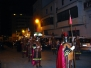 Santo Sepulcro 2011